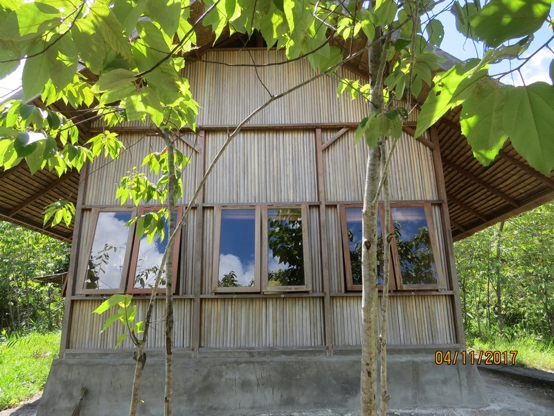 cottage_7_front_weda_resort