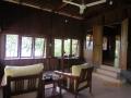 cottage_7_living_room_weda_resort