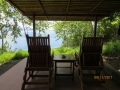 cottage_7_private_terrace_weda_resort