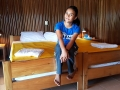 eco bungalow at weda resort