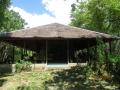 longhouse_front_weda_resort